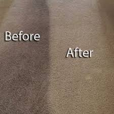 Upholstery Cleaning Sarasota National Carpet Cleaning Sarasota Carpet Ideas