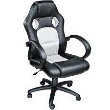 fauteuil de bureau sport chaise de bureau ergonomique pas cher chaise de bureau chaise de
