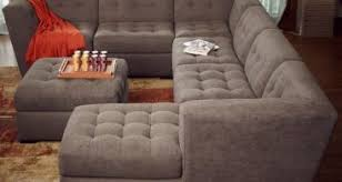 Sectional Sofas Under 1000 by Sofas Freedom To