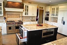 the kitchen u2014 southampton
