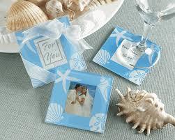 Beach Themed Gifts Unxia Beach Themed Wedding Favors