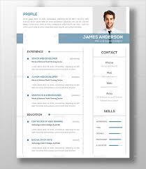 modern resume template word 2017 resume modern europe tripsleep co