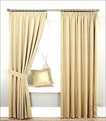 Curtains At Jcpenney Jcpenney Home Collection Curtains Pinch Pleats From Jcpenney Home