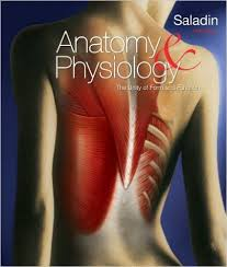Human Anatomy And Physiology Pdf File Anatomy U0026 Physiology A Unity Of Form And Function 5th Edition Pdf