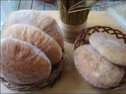 recette de cuisine alg ienne traditionnelle matlou3 traditionnel algérien facile sans pétrissage مطلوع