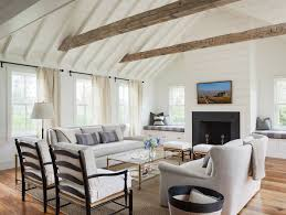 french country living room ideas 20 dashing french country living rooms home design lover