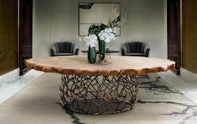 unique kitchen tables unique kitchen tables absolutely smart kitchen dining room ideas