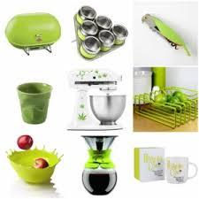 lime green kitchen appliances lime green kitchen accessories kitchen design