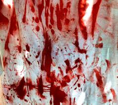 bloody clothes halloween zombie halloween ideas and halloween