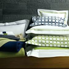 Navy Blue Coverlet Queen Navy Blue Quilts And Coverlets Blue Navy Green Striped Bedding