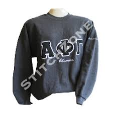 stitchzone custom embroidery for greek clothing fraternity