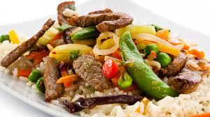 la cuisine chinoise cuisine chinoise et asiatique