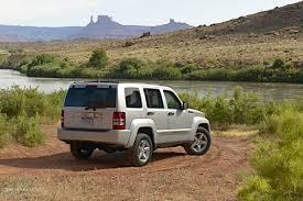 liberty jeep 2009 jeep cherokee liberty specs 2007 2008 2009 2010 2011 2012