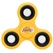 los angeles lakers home decor lakers office supplies la lakers