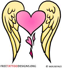 55 heart tattoos love and sacred heart tattoo designs