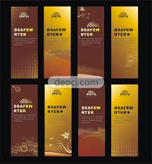exhibition stand design archives deoci com deoci com free