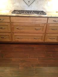 kitchen floor tiles design pictures tiles tiles wood flooring that looks like ceramic tile wood