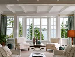 architectural house designs priestley associates maine architects rockport boston