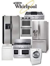 kitchen appliance service whirlpool appliance repair whirlpool washer dryer fridge repair