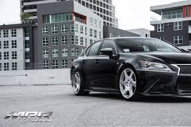 will lexus wheels fit audi wheels mrr design vp3 silver need 4 speed motorsports