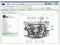 wiring diagram online u2013 ireleast u2013 readingrat net