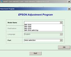 cara download resetter epson l1300 reset epson printer by yourself download wic reset utility free and