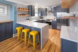 ottawa design u0026 build grassroots u0027 kitchens u0026 bathrooms jvl
