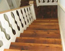 kids stair awesome stair design with oak treads and white