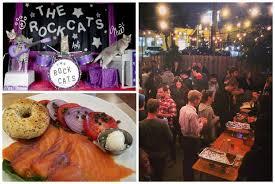 11 things to do in wicker park bucktown this weekend bucktown