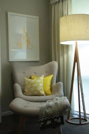 best 25 chairs for bedrooms ideas on chairs for