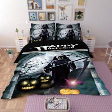 compare prices on halloween quilt patterns online shopping buy