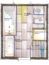 badezimmer mit dusche kleine bäder gestalten tipps tricks für s kleine bad bauen de