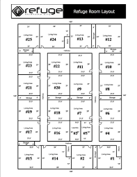 100 linux floor plan software building plan software