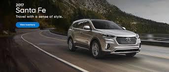 hyundai jeep 2015 auffenberg hyundai o u0027fallon st louis hyundai dealer