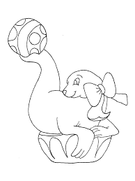 madagascar coloring 64 coloring pages