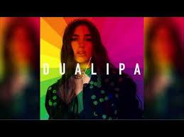 dua lipa songs download mp3 download latest dua lipa s music 2018 mp3 songs videos albums zip