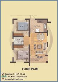 house designer plans low cost house designs and floor plans home picture double plan