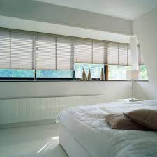 pleated blinds canvas chain operated motorized vertical