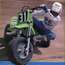 germenzoer com kawasaki cars pinterest dirt biking train
