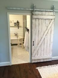 Sliding Barn Doors A Practical Solution For Large Or by Best 25 Barn Doors Ideas On Pinterest Sliding Barn Doors Wood