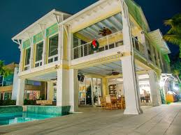 dutch west indies estate tropical exterior miami miami style house christmas ideas best image libraries