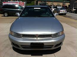 cheapusedcars4sale com offers used car for sale 2001 mitsubishi