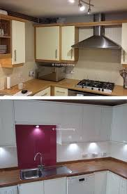 kitchen fitters milton keynes bedrooms first class fitting