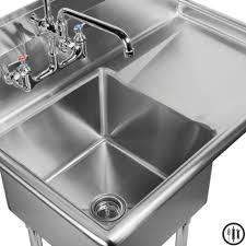 Kitchen Sink On Sale Commercial Kitchen Sink Commercial Sink Commercial Stainless Steel