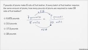 Exponential Functions Word Problems Worksheet Linear And Exponential Growth U2014 Harder Example Video Khan Academy