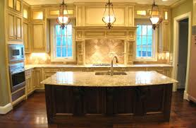 center island for kitchen exquisite graphic of granite top kitchen island glamorous lowes