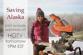 Woodworking Shows On Tv by Saving Alaska Pilot On Hgtv Ana White Woodworking Projects