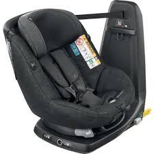 b b confort si ge auto siège auto axiss fix de bebe confort au meilleur prix sur allobébé