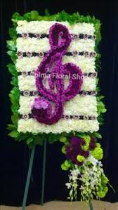Funeral Flower Bouquets - best 25 funeral flower arrangements ideas on pinterest flower