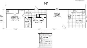 trailer floor plans single wides 2 bedroom single wide mobile homes country lane modular